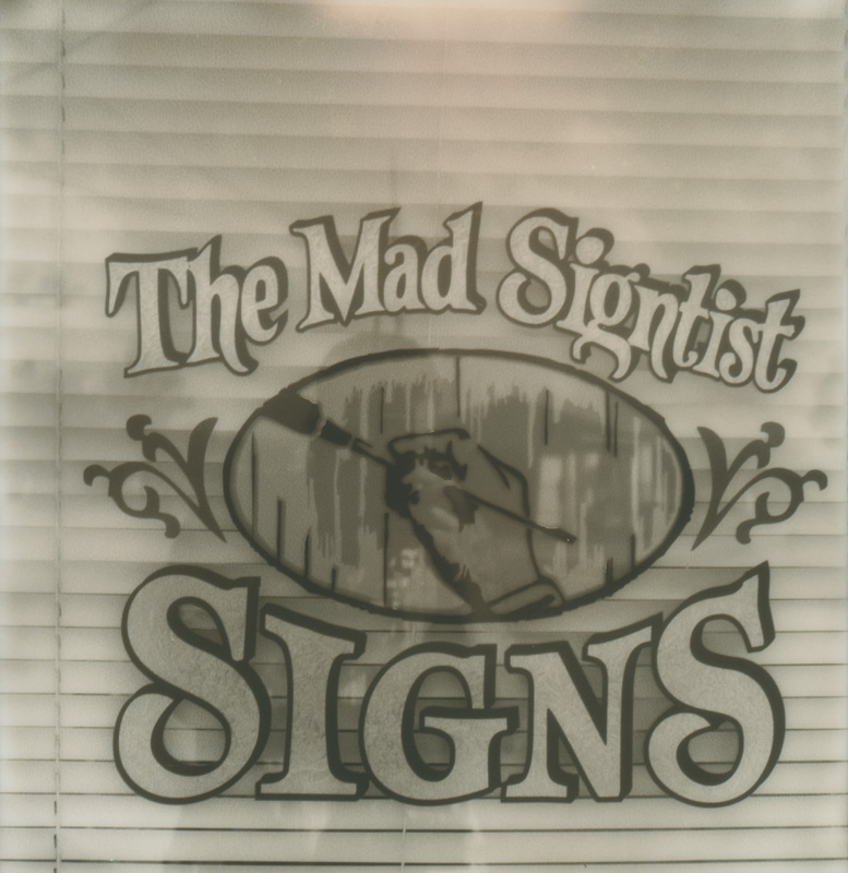 Finest Sign Shop