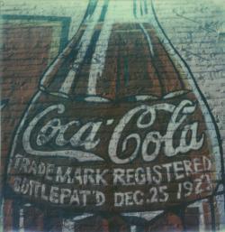 Trademark Registered