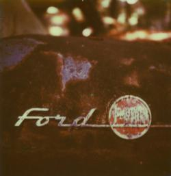Built Ford Tough One