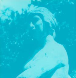 Statue Six