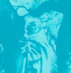 Statue Five
